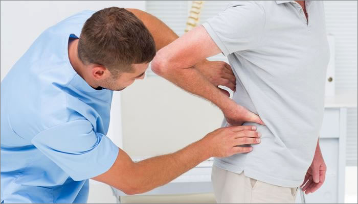 fisioterapia en artrosis de cadera
