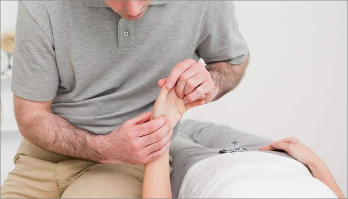 fisioterapia para osteoartritis