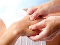 artritis artrosis guayaquil