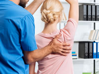 problemas de hombro guayaquil